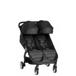 Twin Stroller Baby Jogger City Tour2 Double online - Price: 539.00 €
