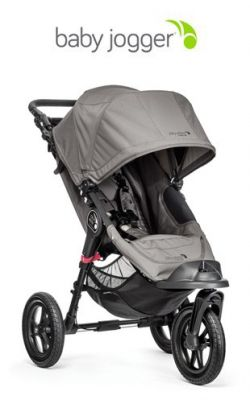 stroller baby jogger city elite online - Price: 679.00 €