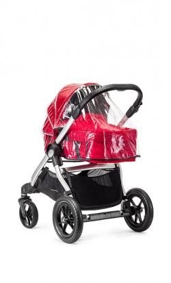 carrycot wheater shield baby jogger online - Price: 45.00 €