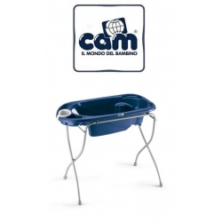 Universal Stand Cam  online - Price: 30.80 €