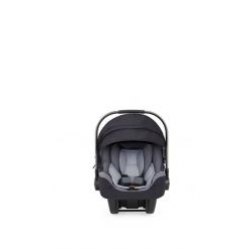 Carseat Nuna Pipa icon I Size online - Price: 199.95 €