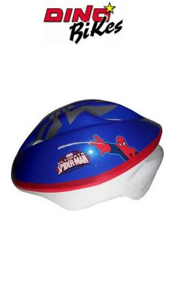 casco dino bikes barbie 2/3 anni online - Price: 18.00 €