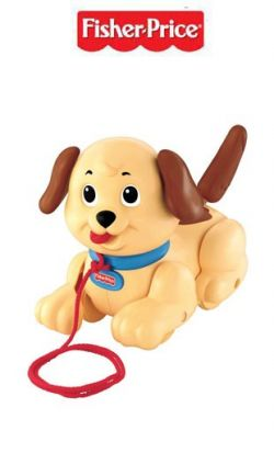 piccolo snoopy fisher price online - Price: 14.50 €