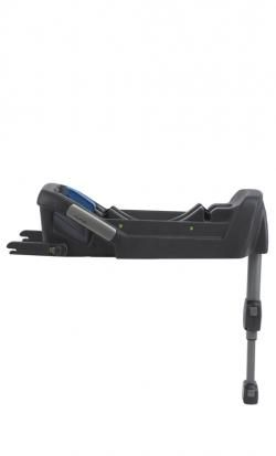 Car Base Nuna PipaFix online - Price: 149.95 €