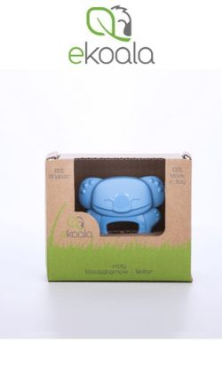 ekolly massaggia gengive ekoala online - Price: 10.20 €