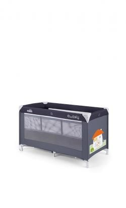 camping bed cam pisolino online - Price: 70.00 €