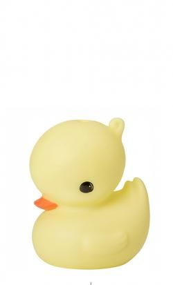 bath toy a little lovely company duck online - Price: 6.90 €