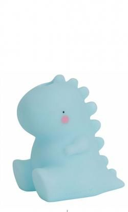 bath toy a little lovely company t-rex online - Price: 6.90 €