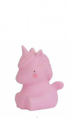 bath toy a little lovely company unicorn online - Price: 6.90 €