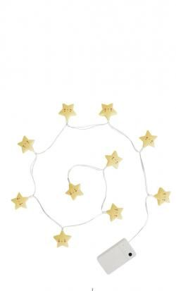 String Lights A Little Lovely... online - Price: 9.95 €