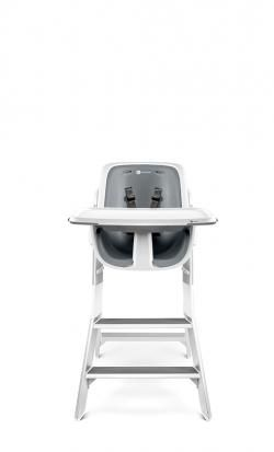 High Chair 4MOMS online - Price: 249.00 €