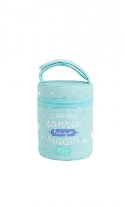 thermos mr wonderful + cover online - Price: 39.90 €