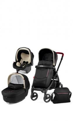 peg perego book 500 elite modular special edition online - Price: 899.00 €