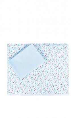 cotton quilt for bed picci coll. marlin online - Price: 75.80 €
