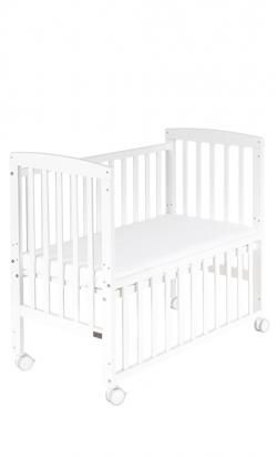 crib co-sleeping picci lella online - Price: 166.50 €