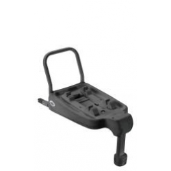 Base Isofix Cam 2 in 1 online - Price: 144.90 €