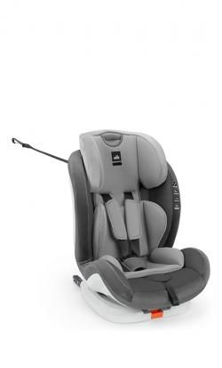 car seat cam calibro online - Price: 200.00 €