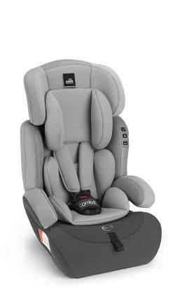 car seat cam combo online - Price: 69.00 €