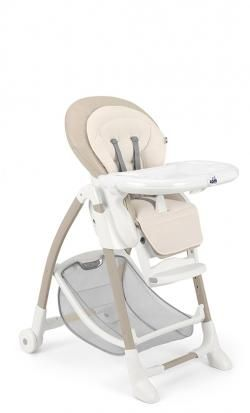 highchair cam gusto online - Price: 149.90 €
