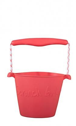 bucket scrunch online - Price: 13.90 €