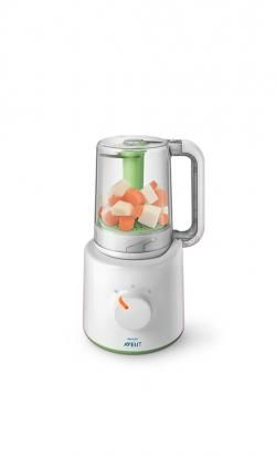 easypappa 2 in 1 avent online - Price: 94.00 €