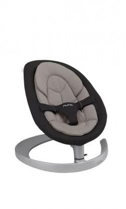 Reclining Bouncer Nuna Leaf Grow online - Price: 229.95 €