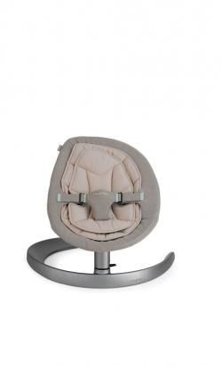 Bouncer Nuna Leaf Curv online - Price: 189.95 €