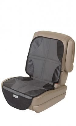 seatcover summer duomat online - Price: 26.90 €