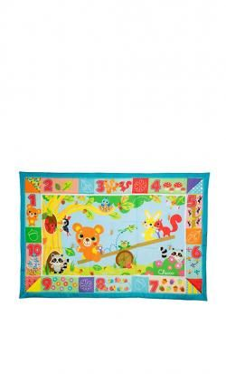playmat chicco xxl forest online - Price: 27.90 €