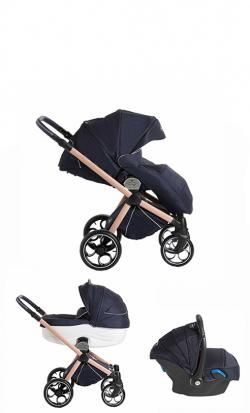 Trio Momon After 59 online - Price: 1100.00 €