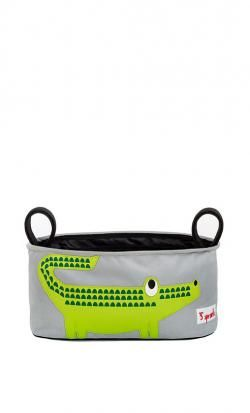 storage for stroller 3 sprouts online - Price: 19.95 €