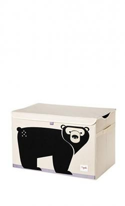 trunk for objects 3 sprouts online - Price: 31.95 €