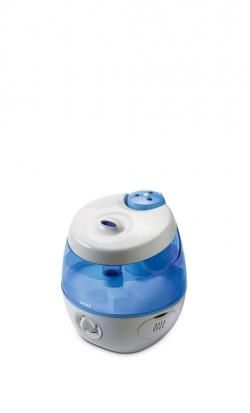 humidifier vicks sweet dreams online - Price: 59.00 €