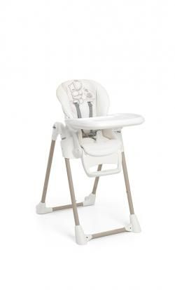 highchair cam pappananna  online - Price: 90.60 €